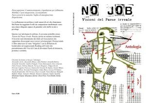 copertina_antologia_stampa