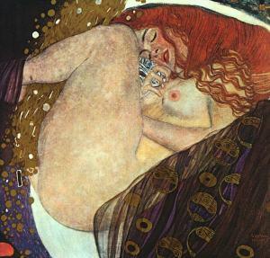 danae-1908