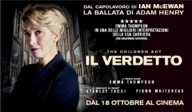 children-act-il-verdetto-trailer-e-poster-del-film-con-emma-thompson-e-stanley-tucci